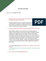 GUIA DE LECTURA semestre VIII - para combinar.docx