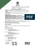 Info Ejecutivo Santa Clara