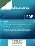AUTHORITARIANISM.pptx