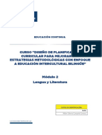 LENGUA Y LITERATURA FINAL..pdf