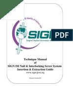 En_SIGN IM Manual_2