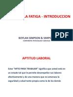 1  Introduccion a la fatiga.pdf