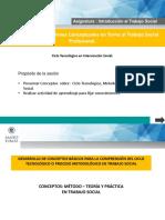 Ciclo Tecnologico en Intervención Social.pdf