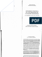 Gonzalez_Bernaldo_de_Quiros.pdf