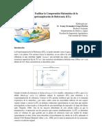 Guía para Facilitar la Comprensión Matemática de la ETo (1).docx