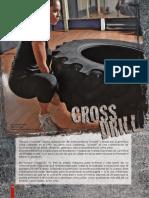 34_PDFsam_Revista+FitnessBody+ISSUU