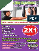 37_PDFsam_Revista+FitnessBody+ISSUU