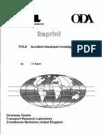 1_578_PA1337_1994 BLACKSPOT INVESTIGATION.pdf