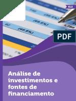 Livro Unico (2)