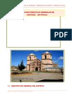 I Caracteristicas generales PDF.doc