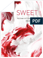 Preview of Sweet