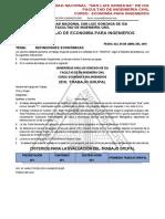 2DO. TRABAJO GRUPAL ECONOMIA PARA INGENIEROS 2019.pdf