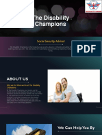social security advisor.pptx