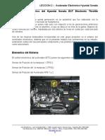 363n_2_Hyundai_Sonata.pdf