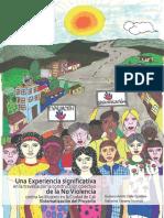 AECID Proyecto Violencia Contra Las Mujeres Cali