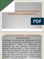 Uni.- Clase Dos - Constitucion - Copia