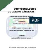327783330-Unidad-4-Estadistica-Inferencial-II.docx