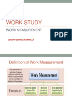 Workstudy Workmeasurement 150216233634 Conversion Gate01