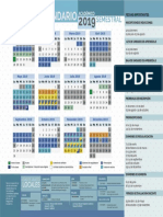 calendario-semestral-2019-ug.pdf