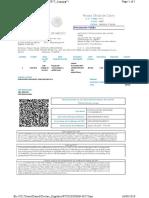FITXIX0000043857.pdf
