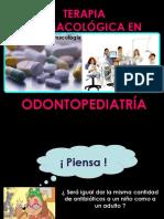 FARMACOLOGIA-ODONTOPEDIATRICA (1)