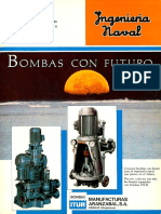 198412