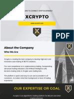 xcrypto.pdf