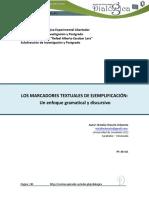 Dialnet-LosMarcadoresTextualesDeEjemplificacion-6224432