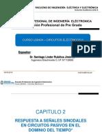 LB0424-Clase 2-Circuitos Electricos II.pdf