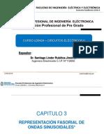 LB0424-Clase 3-Circuitos Electricos II.pdf