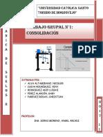 informe-de-consolidación-suelos-II.docx