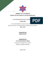 AN_INTERNSHIP_PROJECT_REPORT_ON_KAKAAKI.pdf
