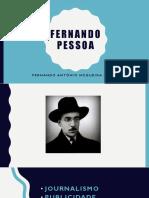 FERNANDO PESSOA novo.pdf