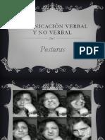 Imagenes No Vwerbal