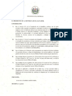 Decreto_64_2015.pdf