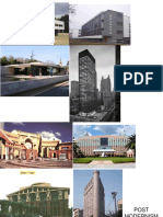 Deconstruction and Peter Eisenman.pptx
