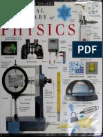 The Visual Dictionary of Physics; Eyewitness Visual Dictionaries – DK Dorling Kindersley Publishing ( PDFDrive.com )