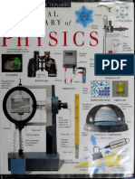 The Visual Dictionary of Physics; Eyewitness Visual Dictionaries – DK Dorling Kindersley Publishing ( PDFDrive.com )