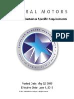 IATF-16949-GM-CSR-May-2019-_V4-1