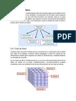 IFAI 0610100135506 065 Algoritmo Para Generar El RFC Con Homoclave Para Personas Fisicas y Morales (1)