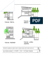 Anlly Dahiana ALcalde final-Model2.pdf