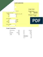 Copy of Bearing-Capacity-All-Methods.xls