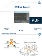 259348194-Can-Bus-Confort.pdf