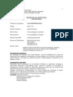 Anatomofisiología.pdf