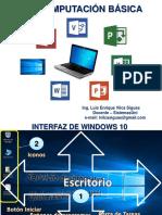 Excel Avanzado 2016_Edit
