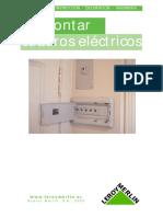 cajas electricas