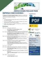 57 2013-05-09 Patentbox Deducciones Fiscales Empresas Innovadoras