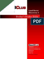Bodsys Brake Bible V1 6a CompressPics Land Rover Brake