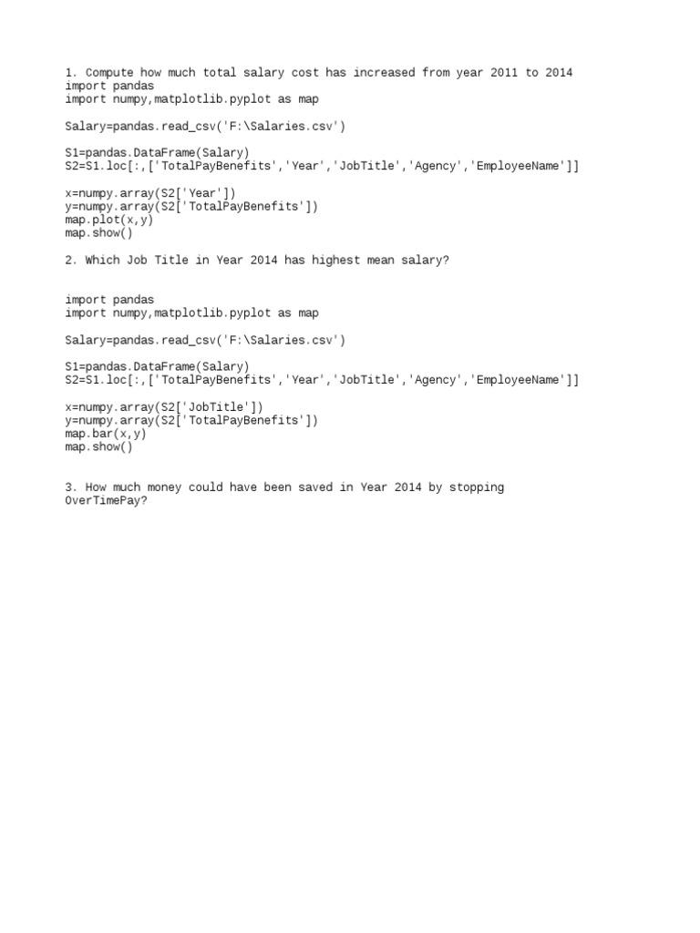 Assignment_2 txt