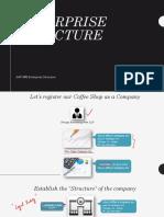 Enterprise-Structure-Notes.pdf
